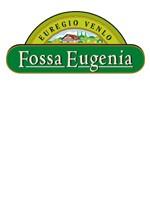 FE_Geurts_FossaEugenia_logo.jpg